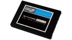 SSD-Einbau: Mehr Tempo dank SSD - und den richtigen Tricks - Foto: OCZ