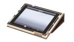 Schutzhüllen: iPad Mini - Neue Hüllen von Germanmade - Foto: Germanmade