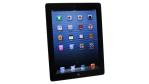Smartphone- und Tablet-Management: Mehr Wissen über iPhone, iPad & Co.