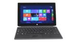 Künftig mit Snapdragon 800 und LTE: Microsoft schaltet beim Surface RT den Turbo zu