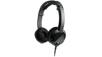 Headset: Steelseries Flux im Test - Foto: Steelseries