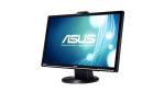 Kaufberatung: So finden Sie den perfekten Monitor - Foto: Asus