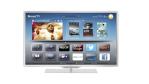 Kaufberatung: Worauf es bei Smart-TV ankommt - Foto: Philips