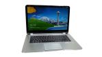 Ultrabook mit Windows 8 : HP Spectre XT Touchsmart im Test