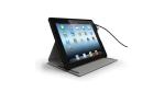 Diebstahlschutz: Test - Kensington-Diebstahlschutz für iMac und iPad - Foto: Kensington