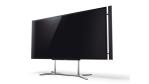 Neue Smart-TVs: Die TV-Technik der Zukunft - Foto: Sony