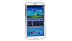 Samsung Patent zur einhändigen Bedienung: Riesen-Smartphones leichter bedienen