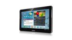 Tablet-News: Das leistet der USB-Anschluss am Tablet-PC - Foto: Samsung