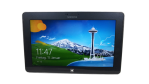Tablet-PC: Samsung Ativ Tab GT-P8510 im Test