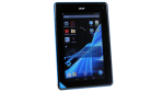 Tablet-PC: Acer Iconia B1 im Test