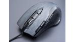 USB-Maus: Tesoro Shrike H2L – Gaming-Maus im Test - Foto: Tesoro