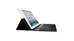 iPad-Tastatur: Kensington Keyfolio Expert im Test - Foto: Kensington