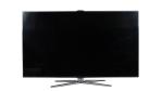 Vergleichstest: Der beste Flachbildfernseher