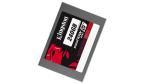 SSD mit tollem Lieferumfang: Kingston SSDNow 200 V+ 240GB im Test