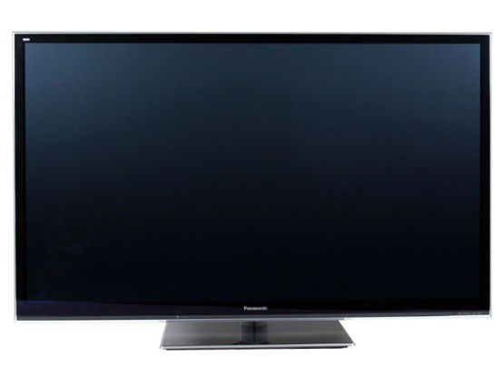 Flachbildfernseher im Vergleich