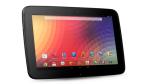 Tablet-PC: Google Nexus 10 im Test - Foto: Google