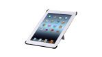 iPad Halterung und Ständer: Hama Cover Allroundmount im Test - Foto: Hama