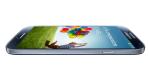 Samsung Galaxy S5: Aktuelle Gerüchte zum kommenden Samsung-Flaggschiff - Foto: Samsung