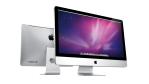 Test neue iMacs 2010: Test-Update - iMac mit Core i7