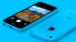 Digitimes-Bericht: Samsung und TSMC fertigen künftige iPhone-Chips