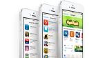Bericht: Apple will Produktion von iPhone-Akkus automatisieren