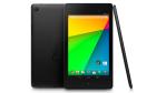 Günstiges 7-Zoll-Tablet: Google Nexus 7 (2013) im Test