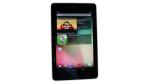 Google-Tablet: Nexus-7-Nachfolger soll schärferes Display und Qualcomm-Chip erhalten