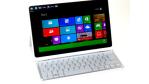 Windows-Tablet: Acer Iconia W700 im Test