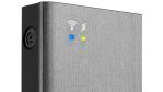 Ratgeber WLAN-Festplatten: WLAN-Festplatte - idealer Datenspeicher für unterwegs
