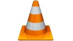 VLC Player & Co.: Die besten Gratis-Tools von VideoLAN - Foto: VideoLAN