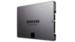 Samsung SSD 840 Evo Series mit 1000 GB