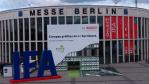 Internationale Funkausstellung: IFA 2013: Die technischen Visionen werden schärfer