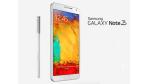 Vorwurf: Galaxy Note 3 schummelt bei Benchmark