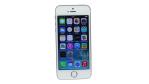 Doch kein Markteting-Gimmick: Qualcomm nimmt Kritik an Apple zurück