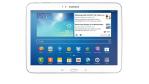 iPad, Galaxy Tab oder Nexus: Test: Das beste große Tablet