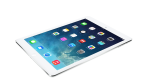 IHS/iSuppli: Herstellungs-Preis des iPad Air niedriger als bei iPad 3