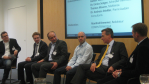 CITE-Roundtable: ByoD: Security- oder doch eher Kostenfrage?