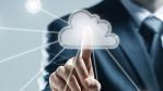 Cloud Computing Studie: Der deutsche Mittelstand hinkt hinterher