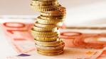 Zahlungsklauseln in Vermittlungsverträgen: So kommen Freiberufler an ihr Geld - Foto: Kati Molin/Fotolia.de