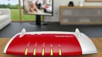 Alleskönner Fritzbox: Reizen Sie Ihren AVM-Router voll aus - Foto: AVM