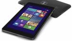 Patente: Dell zahlt an Microsoft für Android und ChromeOS