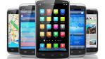Lünendonk-Studie zum Mobile Enterprise: Eine echte Mobile Strategie haben die wenigsten Unternehmen - Foto: Fotolia: Scanrail