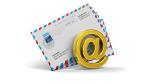 Tipps für das E-Mail-Management: Den Arbeitstag nicht mit E-Mails beginnen - Foto: fotolia.com/Scanrail