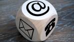 E-Mail effizienter nutzen und verwalten: Die besten Tools für Outlook & Co. - Foto: MH - Fotolia.com