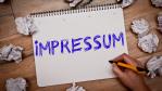Was Online-Händler beachten müssen: Das Impressum im Internet, Teil 2 - Foto: Marco2811/Fotolia