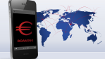 LTE-Roaming: Telekom, Vodafone und O2 starten Highspeed-Internet im Ausland - Foto: Fotolia:beugdesign
