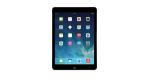 TecChannel Awards 2015: iPad Air und Surface Pro 3 sind gefragt im Mittelstand