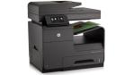 HP Officejet Pro X576dw: Lesertestbericht von Max Kurschatke - Foto: HP