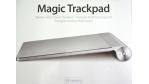 Maus ist besser: 4 Gründe gegen Apple Magic Trackpad als Maus-Ersatz