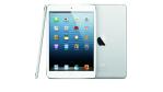 iPad mini und mobile Festplatten zu gewinnen: Wählen Sie die besten IT-Produkte für den Mittelstand! - Foto: Apple